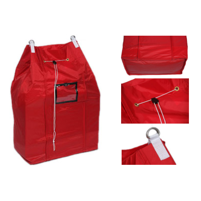Heavy-duty Bulk Mail & Courier Bags