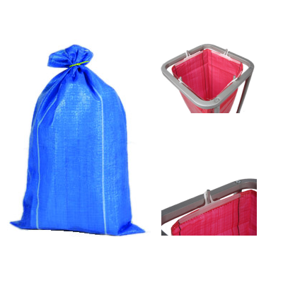 Lightweight Mailing Sacks