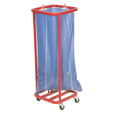 Single Sack Holder