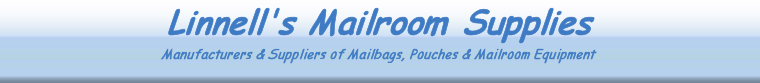 Mailroom Equipment | Mailroom Design | Mailroom Trolley | Mail Sorting & Furniture | Mail Bags, image 1