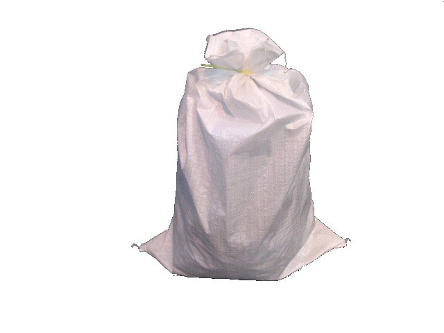 Standard Lightweight Mailing Sacks