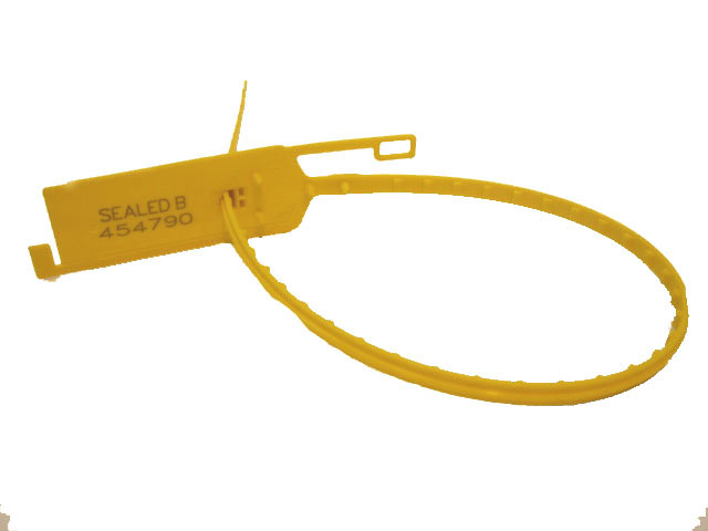 PTSN- Pull Seal - Box of 1000